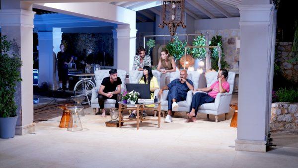 GNTM | Αυτοί είναι οι 20 παίκτες που μπαίνουν στο σπίτι του ριάλιτι (Pics)