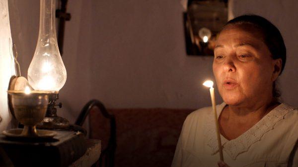 Ανατριχιαστική Ρένια Λουιζίδου: Είναι η Ελλάδα έτοιμη για σειρές – αριστούργημα σαν αυτή της ΕΡΤ;