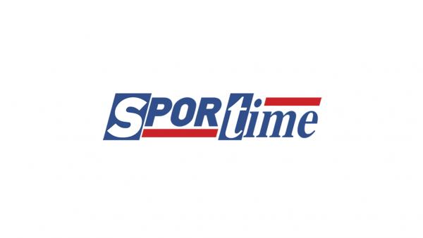 «Κάναμε ένα σοβαρό λάθος»: Η δημόσια συγγνώμη του Sportime
