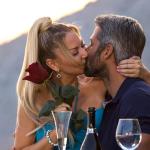 «The Bachelor» τέλος από τον ALPHA